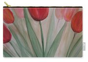 Tulip Series 4 Carry-all Pouch
