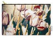 Tulip Sheltered Carry-all Pouch