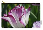Tulip Splendor Carry-all Pouch