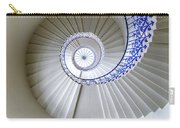 Tulip Staircase Carry-all Pouch