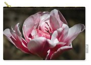 Tulip Surprise Carry-all Pouch