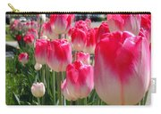 Tulip Time 2017 Carry-all Pouch