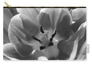 Tulip Tones Carry-all Pouch