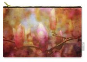 Tulip Tree Candelabra 8864 Idp_2 Carry-all Pouch
