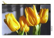 Tulipfest 2 Carry-all Pouch