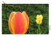 Tulipfest 4 Carry-all Pouch