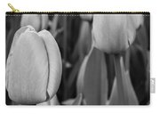 Tulips 4 Carry-all Pouch