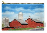 Tulmeadow Farm Carry-all Pouch