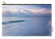 Tulum - The Beach Carry-all Pouch
