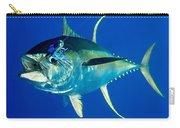 Tuna Magic Carry-all Pouch