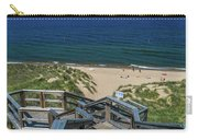 Tunnel Park Holland Michigan Carry-all Pouch