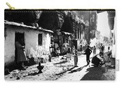 Turkey: Istanbul, 1952 Carry-all Pouch