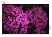 Turkish Carnation 5140 H_2 Carry-all Pouch