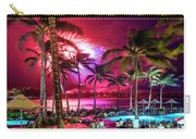Turtle Bay - Independence Day Carry-all Pouch