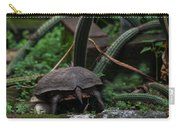 Turtles Butt Carry-all Pouch