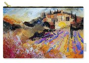 Tuscany 56 Carry-all Pouch