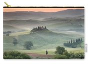Tuscany Carry-all Pouch by Tuscany