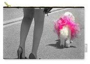 Tutu Cute Carry-all Pouch