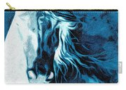 Twilight At Alcalde Carry-all Pouch
