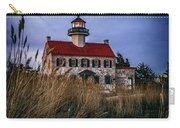 Twilight At East Point Carry-all Pouch
