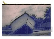 Twilight Boat  Carry-all Pouch