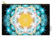 Twinkle/twinkle Carry-all Pouch