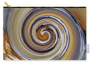Twirl Art 0032 Carry-all Pouch