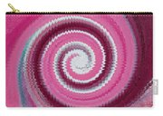 Twirl Rt 54081 Carry-all Pouch