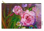 Two Pinks Jenny Lee Discount Carry-all Pouch