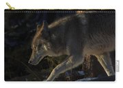 Twords The Sunrise Carry-all Pouch