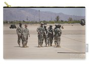 Uh-60 Black Hawk Aircrew Conduct Carry-all Pouch
