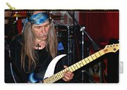 Uli Jon Roth Carry-all Pouch