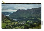 Ullswater Carry-all Pouch