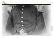 Ulysses S. Grant (1822-1885) Carry-all Pouch