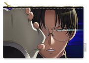 Umineko When They Cry Carry-all Pouch