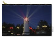 Umpqua Lighthouse Carry-all Pouch