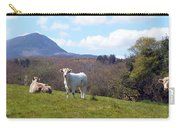 Under Muckish ,donegal  Carry-all Pouch