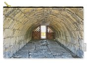 Underground Passage Carry-all Pouch