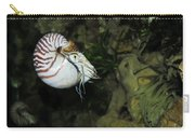 Underwater01 Carry-all Pouch