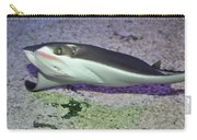 Underwater04 Carry-all Pouch