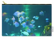 Underwater05 Carry-all Pouch