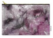 Undictated Feeling  Id 16098-030516-78330 Carry-all Pouch