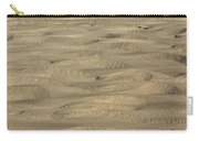 Undulating Beauty  Carry-all Pouch