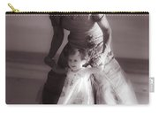 Unforgettable Family Memories Carry-all Pouch