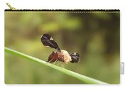 Unidenti Fly Carry-all Pouch