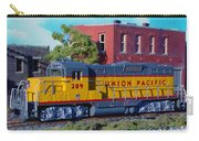 Union Pacific 289 Carry-all Pouch