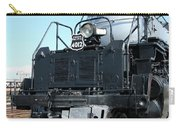 Union Pacific Big Boy I Carry-all Pouch