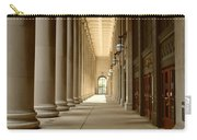 Union Station Chicago Illinois Carry-all Pouch