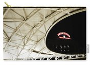 Union Station Denver Carry-all Pouch