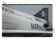 United State Marines Carry-all Pouch